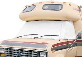 Amazon.com: Classic Accessories 78684 OverDrive RV Windshield ... Outsunny 158 Manual Retractable Patio Sun Shade Awning Tents The Ideal Overlanding Set Up An Oztent Rv The Foxwing Gutter Kit Camco 42010 Accsories Hdware Gallery Az Awnings R Us Fiberglass Suppliers And Manufacturers Car At Alibacom Bcf Awning Bromame Rv Used Wing Made Chrissmith Zipper Broken Anyone Tried This Repair Trim Line Screen Room For Pop Ups By Dometic Youtube Bag Shop World Setup 1