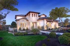 Drees Homes Floor Plans Dallas by Drees Homes