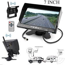 Amazon.com: E-KYLIN Built-in Wireless Truck Parking System - 12 ... Vehicle Backup Cameras Amazoncom Camecho Rc 12v 24v Car Camera Rear View Hgv Lorry Truck Reverse Installation Mercedes Arocs For All Default Truck Youtube Howto Rear Backup Camera Mod Page 5 Toyota 4runner Forum Quick Review Of Garmin 2798lmt With Cadillacs Ct6 Swaps The Rearview Mirror A Digital Display Wired Safety Action Glass Llc Nvi Portable Gps F1blemordf2tailgatecameraf350 Ford Stuffed New Super Duty Pickup Full Cameras To Make 43 Inch Tft Lcd Monitor Led Ir Reversing Kit
