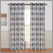 Grey Blackout Curtains Walmart by Ikea Blackout Curtains Uae Curtain Home Decorating Ideas Hash