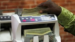 how do bureau de change bureau de change to sell n360 1 the guardian nigeria