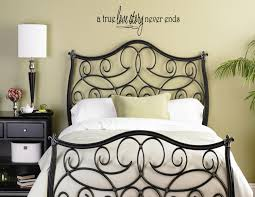 Best 25 Amazing Wall Quotes For Bedroom Life