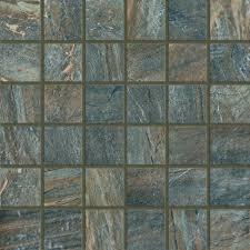 tiles fitch rainbow mosaic 30 8x30 8