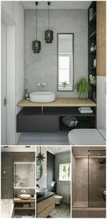 240 moderne badezimmer ideen badezimmer badezimmerideen