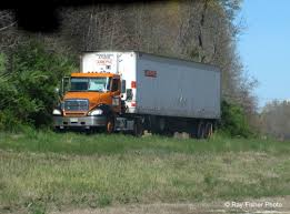100 A Duie Pyle Trucking West Chester P Rays Truck Photos