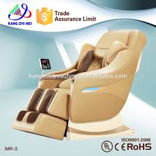 Beauty Health Massage Chairs Direct by Cheap Massage Chair Cheap Massage Chair Suppliers And