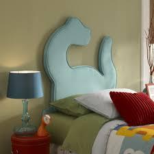 Macys Headboards And Frames by 100 Macys Bed Headboards Fox6212c Beds Queen Bed Furniture