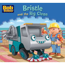 Bob The Builder - Bristle And The Big Clean | Short Stories For ... Fisherprice Bob The Builder Pull Back Trucks Lofty Muck Scoop You Celebrate With Cake Bob The Boy Parties In Builder Toy Collection Cluding Truck Fork Lift And Cement Vehicle Pullback Toy Truck 10 Cm By Mattel Fisherprice The Hazard Dump Diecast Crazy Australian Online Store Talking 2189 Pclick New Or Vehicles 20 Sounds Frictionpowered Amazoncouk Toys Figure Rolley Dizzy Talk Lot 1399