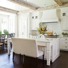 Kitchen Island With Cooktop And Seating Islands The Of The Kitchen Wellborn Cabinet