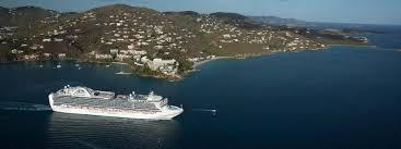 Island Princess Baja Deck Plan by Island Princess Cruise Ship Book Online Princess Island Princess
