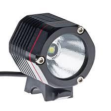 LED Bicycle Headlight and LED Headlamp LED Bike Lights