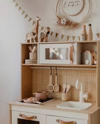 kinderküche umstyling ikea küche duktik kinderküche