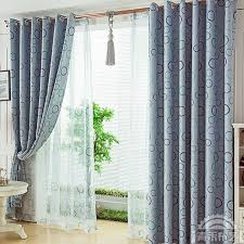 modern living room curtains 2015 ideas pinterest modern