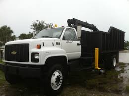 USED 2001 GMC Grapple Truck 8500 For Sale On EquipmentReady.Com ... Truck Body Upfits On Your Cab Chassis Royal Equipment Rotobec Grapple Loaders Grapple For Sale Auction Or Lease West 2004 Intertional 4200 Self Loading Trucks Unloading Brush From Rear Mount Youtube Rental Lightning Rentals Petersen Industries Irma Prods Longboat To Buy Grapple Truck Key Obsver 2017 Freightliner M2 106 Debris Dog Commercial Vehicle Mobile Crane 1303822 1888cleanup Llc Cleaning Up Yard Debris Image