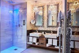 hotel könig ludwig in schwangau exklusive suite mit whirlpool