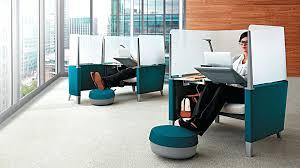 mobilier bureau professionnel mobilier bureau mobilier bureau professionnel open space
