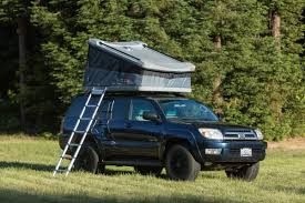 Lightning – Tepui Tents | Roof Top Tents For Cars And Trucks Diy Kayak Rack For Pickup Truck Youtube How To Strap A Roof Darby Extendatruck Carrier W Hitch Mounted Load Extender Top 10 Best Sup Racks Of 2018 The Adventure Junkies For Trucks Leer Caps Thule Cap And Canoe Buyers Guide Pick Up Reviews News Pickup Truck Racks Tripping Heavy Obligation 1 Hardwood 3 8 Chevrolet Silverado Hd With Rhino 2500 Vortex