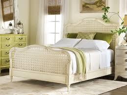 bedroom furniture design of amelia island bed by somerset bay