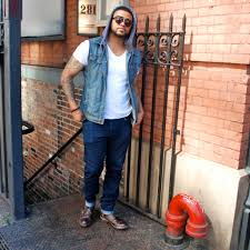 how to wear bed stu men s protege lace up boot
