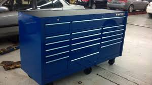 Matco Tool Box Prices, Electrician Tools For Sale Ireland New, Tool ... Devin Curler Authorized Matco Tools Distributor Backroads Phillips 24 Freightliner M2 Stover American Custom Design 6s Orange Triple Bank Tool Box Tool Boxs Pinterest Banks Truck Tour Youtube Powernation Tv On Twitter On Set Today Is The Matcotools Truck In Inc Franchising Today Magazine Franchise Blog Mobile Ric Anderson Home Facebook Gmc C5500 Homedemo Highland National Leasing This Matco Trucks License Plate Funny