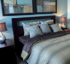 Floor Trader Richmond Va Hours by Glen Allen Va Apartments For Rent The Flats At West Broad Village