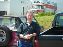 The Truth About UHaul Truck Rentals | ToughNickel Uhaul Truck Rental Reviews Good And Bad News Emerges From Cafes Fine Print Edmunds Cat All Day Four Ways To Crank Up Your Load Haul Productivity Moving Companies Comparison Performance Fuel Volvo Trucks Us 20 Lb Propane Tank With Gas Gauge Vs Diesel A Calculator My Thoughts How To Drive Hugeass Across Eight States Without 10 Foot Best Image Kusaboshicom Woman Arrested After Stolen Pursuit Ends In Produce