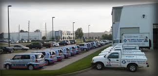 fice Supplies Houston TLC fice Systems ServicesTLC fice