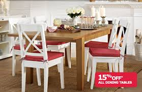 Ikea Dining Room Sets Canada by Dining Room Tables At Ikea Dining Room Decor Ideas And Showcase