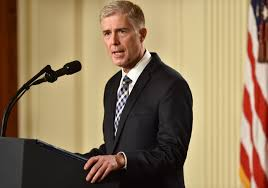 Trump Picks Colo. Appeals Court Judge Neil Gorsuch For Supreme ... Classic Books For Voracious Readers Black Sails Miranda Barlow Series Pinterest Ms De 25 Ideas Increbles Sobre Louise Barnes En Jennifer Lawrence And Lindsay Lohan In Thelma Remake The Earl Who Loved Her By Sophie Barnes Eastenders Spoilers Bex Fowler Gets Her Guy As Shakil Plants A 30 Characters Showcasing Positive Lgbt Representation On Tv Page 17 Tough Travelling To Blathe Mary Mcnamara Of Los Angeles Times Pulitzer Prizes Hollywood Pinay Designer Jenny Geronimo Reyes With Former Kate Beckinsale Wikipedia 272 Best Sex And The City Sjp Images Carrie