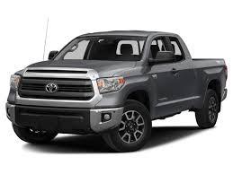 2015 Toyota Tundra 4WD Truck TRD Pro In Queensbury, NY | Glen Falls ...