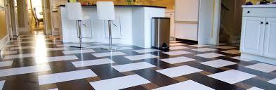 dining room amazing 12x12 cork floor tiles walket site prepare