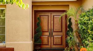 Therma Tru Entry Doors by Door 30 80 Double 5 Foot Awesome Double Door Lock Contemporary
