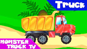 Cartoon Dump Truck Images - Truck Pictures Garbage Truck Videos For Children L Dumpster Driver 3d Play Dump Cartoon Free Clip Arts Syangfrp Kdw Orange Front Loader Unboxing Video Kids Pick Up Buy Learn About Trucks For Educational Learning Archives Page 10 Of 29 Kidsfuntoons Amazoncom Playmobil Toys Games Kid Jumps Scooter Off Stacked Wood Jukin Media Atco Hauling Cartoons Dailymotion