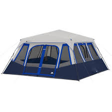 Screened Tents - Walmart.com Screened Tents Walmartcom Camping Tips From Ontario Parks Setting Up A Coleman Instant The Awning Company Residential Commercial Awnings 184 Best Addaroom Van Life Images On 60 Pinterest Wood Woodwork And Corbels Best 25 House In The Woods Ideas Cabins Addition Porch Fairfax Larson Storm Doors Woods Ez Tent 9 X 2017 Ozark Trail 10person 3room Xl 20 X 11 Youtube Concave Door Awning Manchester Tn We Shipped Around