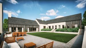 100 Designs Of Modern Houses Architects Ballymena Architects Antrim Architects Belfast
