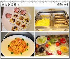cuisine 駲uip馥 rustique poign馥 cuisine conforama 100 images cuisine 駲uip馥 design 100