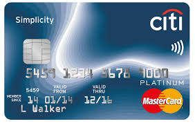 Citibank Simplicity Credit Card Login | Bill Payment Online ... Amazoncom Dressbarn 25 Gift Cards Unique Comenity Credit Cards Ideas On Pinterest Fico Credit Card Login Free Here More Info Online Application The Bank A Debt Collection Company And Owner Of Large Dress Barn Beautiful Photo Clovis Ca Drses Womens Clothing Sizes 224 Dressbarn Citibank Simplicity And Make A Payment Mbetaru Card Login Coupons 20 Off At Or Online Via Promo Code
