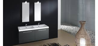 doppelwaschtische ratgeber und doppelwaschbecken bad direkt