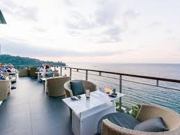 100 Cape Sienna Thailand Hotel Villas Starting From 4200 THB Hotel In