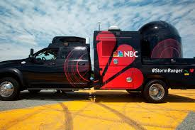 Weather Wars Heat Up: NBC Boston Pulls Out Big Guns In Battle With ... The Canopener Bridge Inflicts More Whoopass For Nbc News Update Truck Equipment Competitors Revenue And Employees Owler Behindthcenes Production Truck Youtube Where You Can Find The Boston Treat Nbc10 Nice Attack Reports On What Happened Neps New Mobile Unit For Production Texas Thunder As Tough As Weather 5 Dallasfort Channel 4 Sallite 2014 Super Bowl Xlviii Flickr Tsn Advertising In Santa Monica Truckside Promotes Universal City At Headquarters