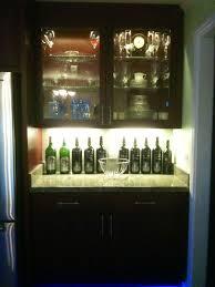 Omega Cabinets Waterloo Iowa Careers by Omega Cabinets Smokey Hills On Adler Vanity Cabinet Lenora Bath