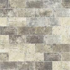 shaw industries san francisco 4x8 tile flooring carpet direct