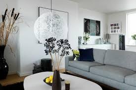 1001 ideen für wohnzimmer in grau weiß zum inspiriren