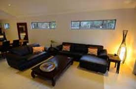 100 Luxury Accommodation Yallingup Retreat Hotel Reviews And Room Rates
