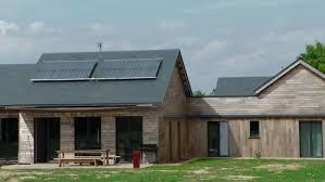 chambre d hote pays de loire maison passive en bois et chambres d hôtes près d angers maine et