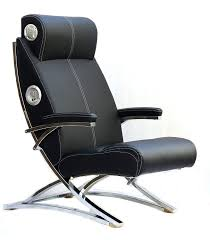 Amazon.com: X Rocker 5129301 2.0 Wired Bonded Leather Video ... X Rocker Extreme Iii Gaming Chair Blackred Rocking Sc 1 St Walmart Cheap Find Floor Australia Best Chairs Under 100 Ultimategamechair Gamingchairs Computer Video Game Buy Canada Amazoncom 5129301 20 Wired Bonded Leather Amazon Pc Arozzi Enzo Gaming Chair The Luke Bun Walker Pedestal Luxury Adjustable With Baby Fascating Target For Amazing Home