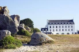 hotel du port lesconil grand hotel des dunes plobannalec lesconil