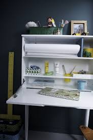 bureau escamotable mural bureau escamotable mural excellent bureau rtractable design blanc