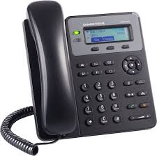 VOIP Phones: Buy VOIP Phones Online At Best Prices In India-Amazon.in Unlocked 2 Port Linksys Pap2na Sip Voip Phone Adapter From New Jual Cisco Spa112 Di Lapak Msb Networking Xblue X20 Voip Telephone The 5 Best Wireless Ip Phones To Buy In 2018 Linksys Spa8000 Unlocked Spa9000 Ip Voip Ippbx System V2 16 Amazoncom Pap2t Pstn With 2x Unlocked Wrtp54g And Wifi Router Future Online At Prices Indiaamazonin Spa3000 Fxs Fxo Pbx Pabx Spa 9000