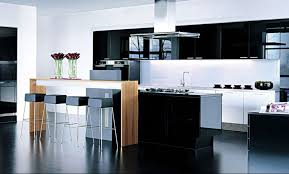 100 Home Interior Designe Commercial Residential And Hotel S In Bangalore